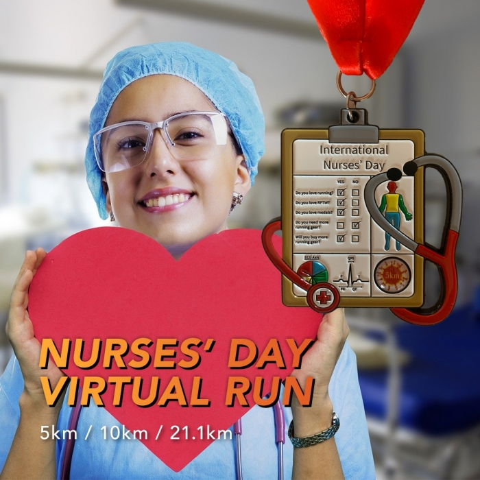 Nurses Day IG