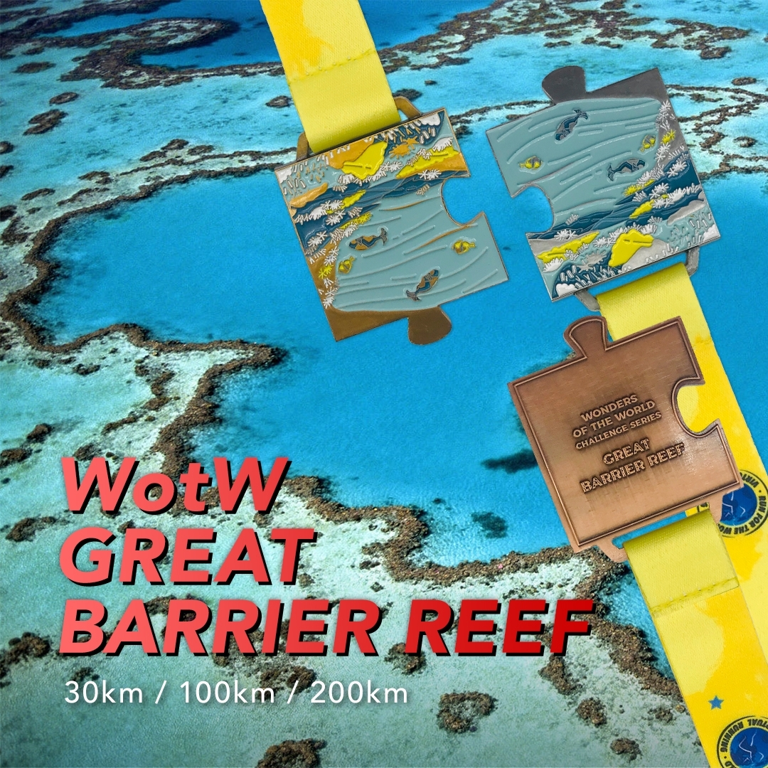 RFTW IG Wonders Barrier Reef Ch