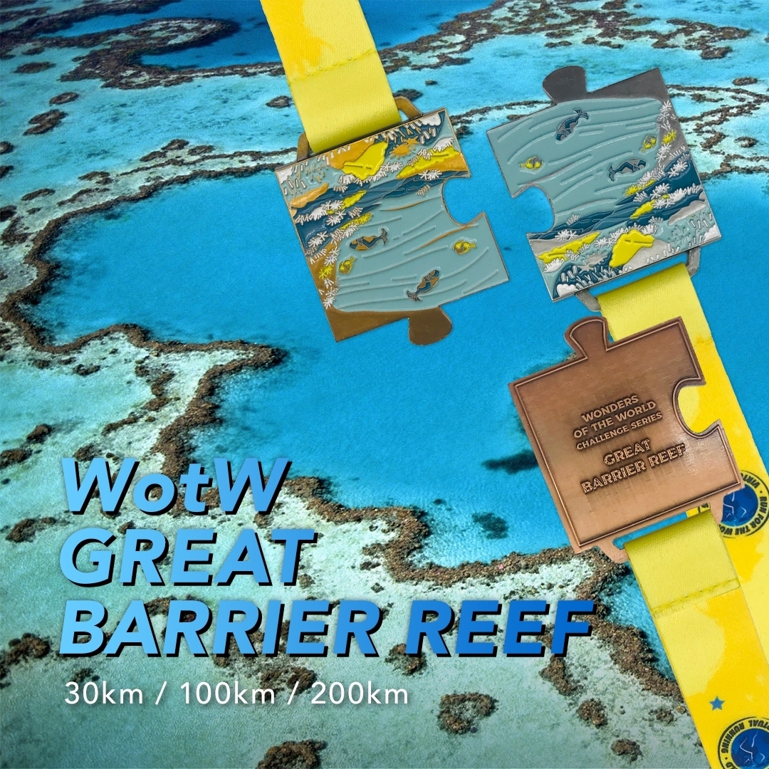 RFTW IG Wonders Barrier Reef Op