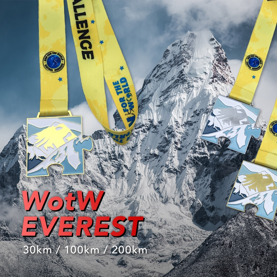 Everest IG